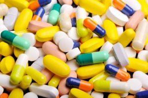 Acne Medication